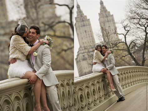 wedding photographers in new york city new york city wedding photographer mike colon mike