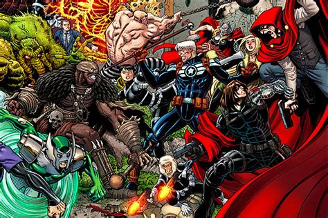 preview avengers standoff assault on pleasant hill omega 1 baile dos enxutos preview avengers standoff assault on pleasant hill omega