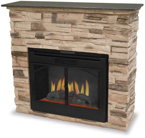 Indoor Fireplaces Electric by Electric Fireplaces From Portablefireplace