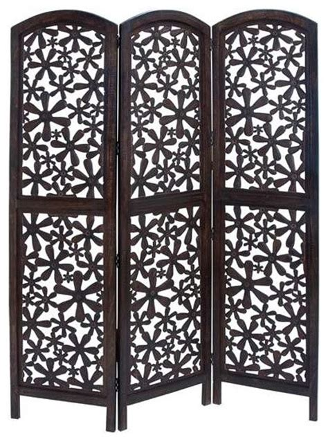 decorative folding screens asian screens and room