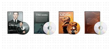 album cover layout template free cd cover design template graphicloads