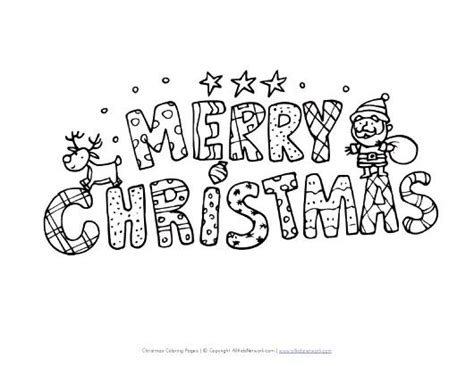 merry christmas splat coloring pages the 25 best merry christmas coloring pages ideas on