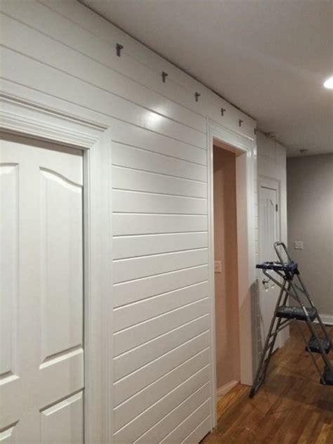 installing barn door hardware barn door installation sawdust 174