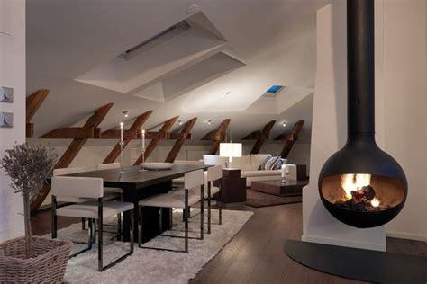 Fireorb Fireplace by 17 Best Images About Ski Lodge On Lake Cabins