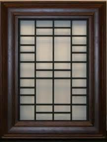 Decorative Windows For Houses Designs Best 25 Window Grill Ideas On Window Grill Design Grill Design And Wrought Iron