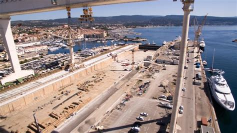 vorhänge 350 nge se rapproche de cardinal edifice construction cayola