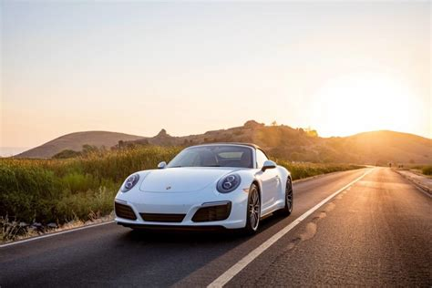 porsche dealer bay area top 4 labor day destinations in the bay area your porsche