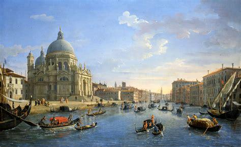 della canai la magia di venezia da gennaio arriva a brescia luuk