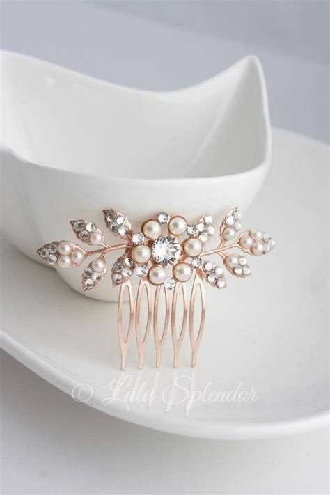 Wedding Hair Accessories Macy S by 17 Best Ideas About Wedding Hair Combs On