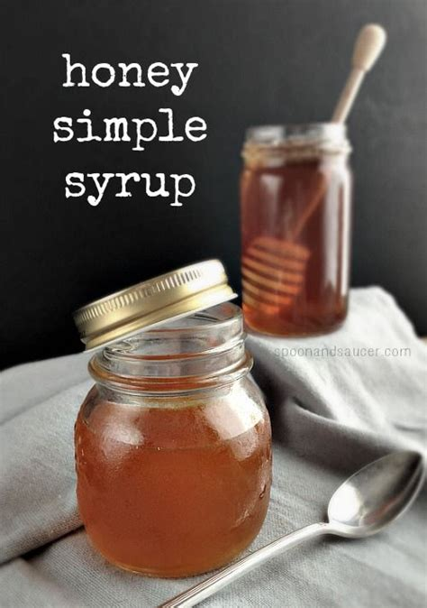 Simple Syrup Shelf the world s catalog of ideas