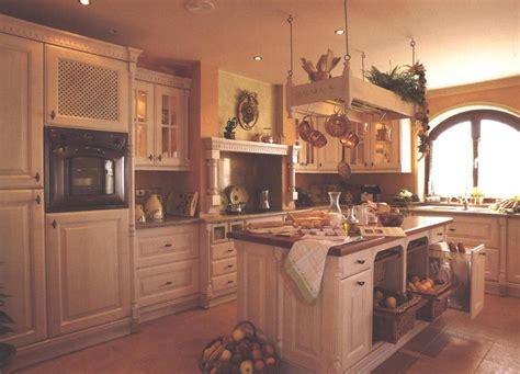 kitchen in spanish spanish kitchen design with modern space saving design