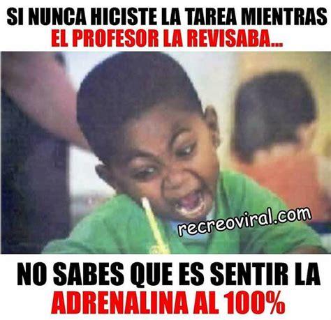imagenes memes venezolanos memes de tareas imagenes chistosas