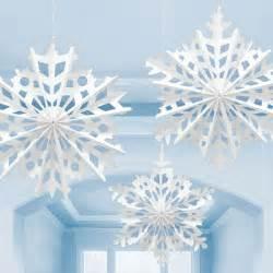 31 incredible paper decorations for christmas voqalmedia com