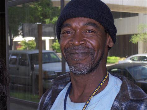 imagenes negro hombre tipos de razas humanas o etnias