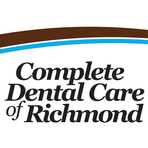 complete dental care of richmond in richmond va 804