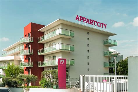 appart city antibes appart city antibes r 233 servation gratuite sur viamichelin