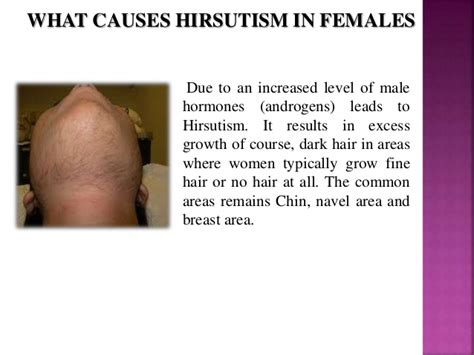 what causes pubic hair that seems twice as thick as the rest what is hirsutism excessive hairiness what causes laser