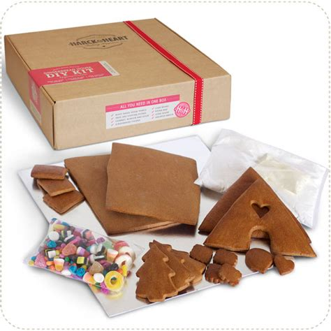 buy a gingerbread house kit where do you buy gingerbread house kits 28 images gingerbread house kits to buy