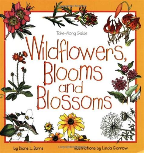 dear your nature is to bloom books 10 great cing gift ideas top gifts for cers