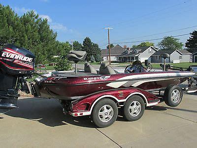 ranger boats nebraska boats for sale in hastings nebraska