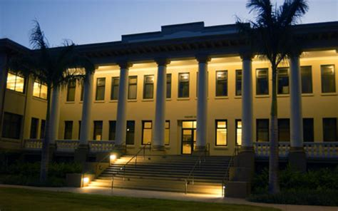 Mba Rankings Of Hawaii by 10 Ridiculously Cheapest Mba Programs In Usa