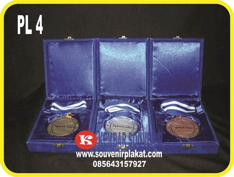 Medali Acrylic harga medali kejuaraan emas perak perunggu