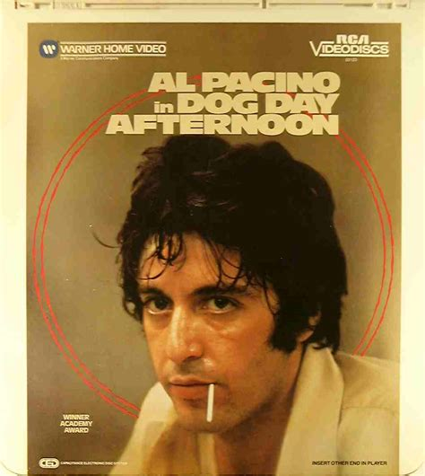 cast of day afternoon day afternoon 76476031237 u side 1 ced title dvd precursor