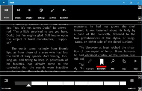 best free ebook reader for pc book reader for pc free