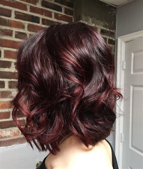 koja boja kose bi meni odgovarala boja kuvanog vina boja kose koja vlada svijetom ove zime
