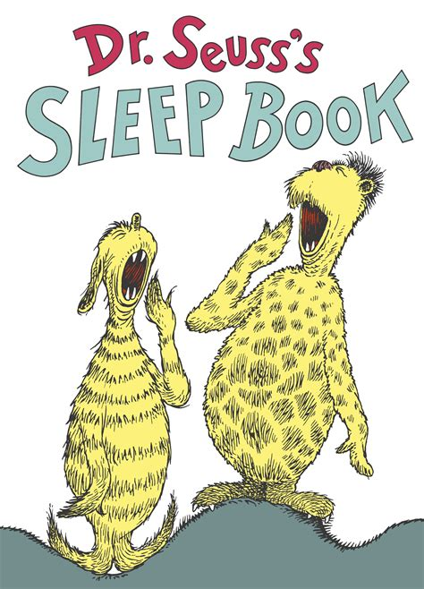 10 best dr seuss books to read with your