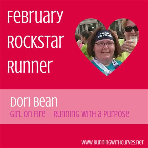 not your average runner why you re not to run and the on how to start today books rockstar runner dori bean on not your