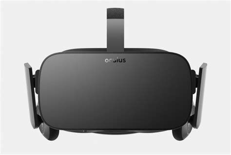 Best Buy Oculus Gift Card - start the new year with oculus rift and free 150 gift card at best buy