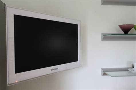 small kitchen kitchen tv wall mount youtube small tv gallery master av services