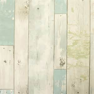 Pop Up House the nicole curtis home removable wallpaper collection also