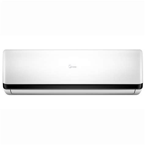 Ac Lg 1 Pk Air Conditioner midea split ac 1 5 ton 18f10 price in pakistan