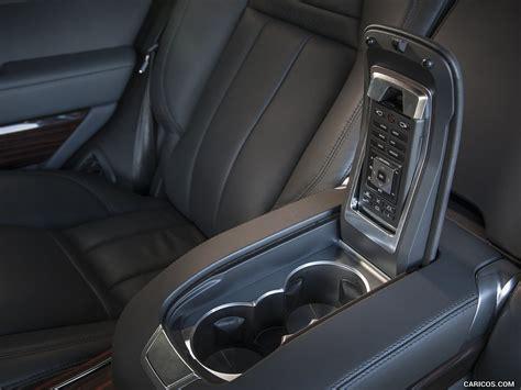 range rover autobiography interior 2016 2016 range rover sv autobiography long wheelbase
