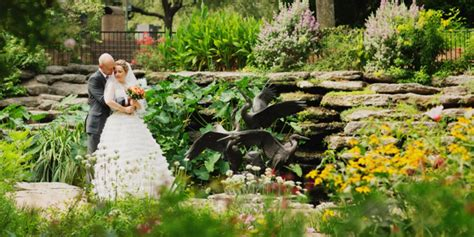 Ft Worth Botanical Gardens Wedding Fort Worth Botanic Garden Weddings Get Prices For Wedding Venues