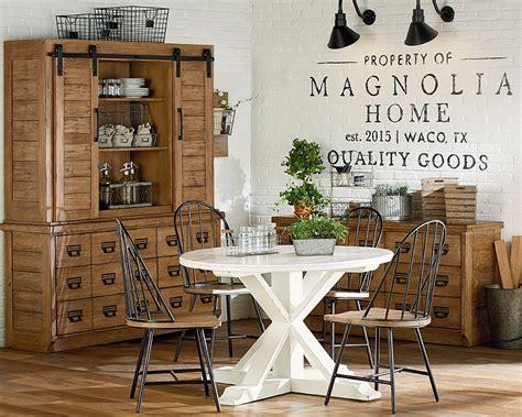 childers archive magnolia home