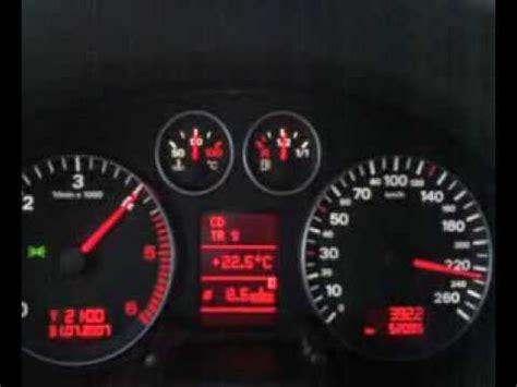 Audi Rs3 2000 by Turbo Audi A3 Sportback 2000 Tdi Sline 230kmh