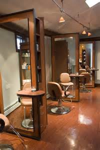 Decorating Ideas Salon Station 1000 Images About Ideas Hair Salon On Hair