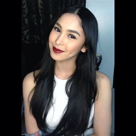 julia barretto bench juansarte julia barretto inmymakeupchairnow julia