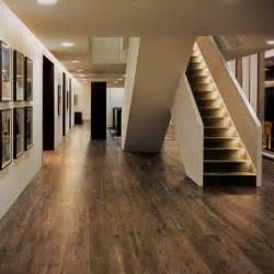 olde barn wood porcelaintile contemporary hall detroit by cercan tile