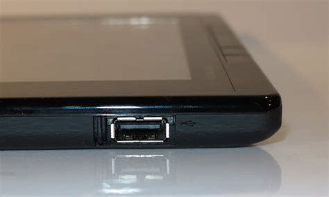 Usb Lenovo the gallery for gt lenovo thinkpad tablet ports