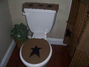 Pics photos country primitive bathroom ideas