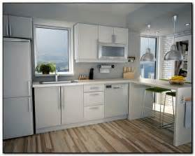 Sale Kitchen Cabinets by Lowes Kitchen Cabinets Sale Kitchen Design