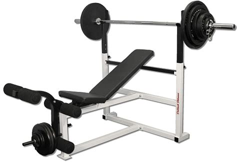 bench for working out how to buy an exercise bench
