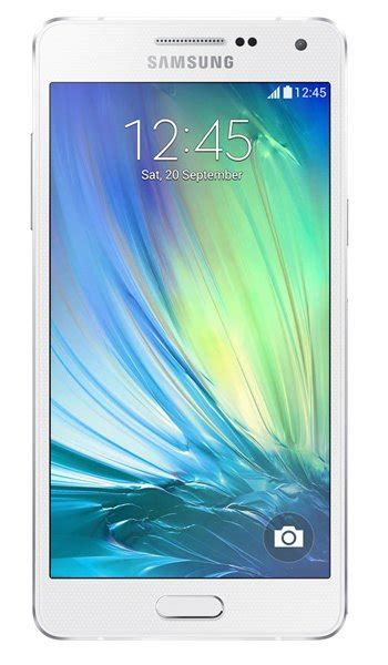 Harga Samsung A7 Taiwan samsung galaxy a5 duos fiche technique et caract 233 ristiques