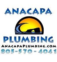 Anacapa Plumbing anacapa plumbing in santa barbara ca 93103 citysearch