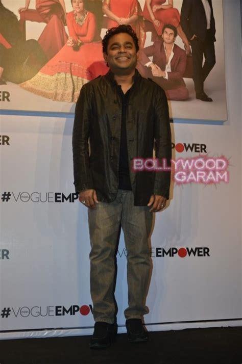 raunaq ar rahman album mp3 download a r rahman launches raunaq album about women empowerment