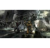 Transformers 3 Dark Of The Moon Wallpapers  HD